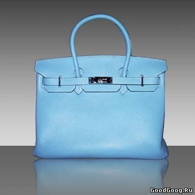Свой бизнес брендовые сумки