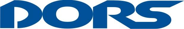Банковская конференция DORS Казахстан